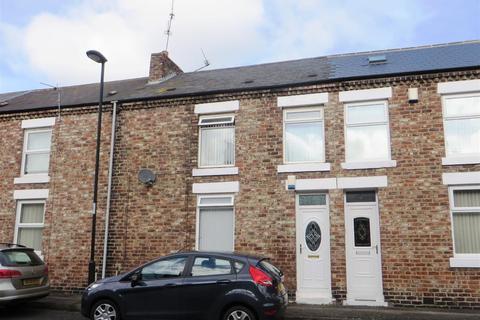 2 bedroom terraced house for sale - Johnson Street, Newcastle upon Tyne