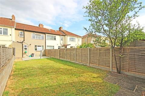 2 bedroom terraced house to rent - Filton Avenue, Filton, Bristol, South Gloucestershire, BS34