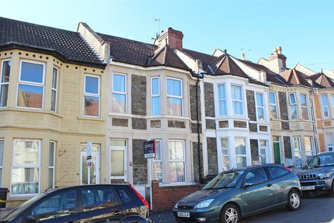 3 bedroom terraced house for sale - Douglas Road, Horfield, Bristol, BS7