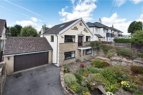 4 bedroom detached house for sale - Prod Lane, Baildon, West Yorkshire