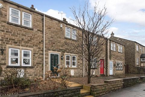 2 bedroom house to rent - Keighley Road, Cowling, Keighley
