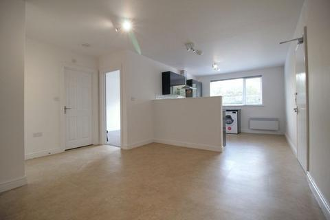 1 bedroom apartment to rent - Chelsea Street, New Basford, Nottingham