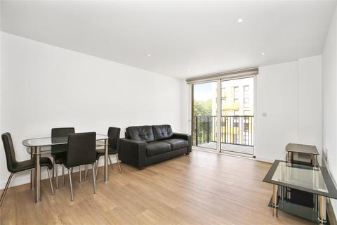 2 bedroom house for sale - Baroque Gardens, Grand Canal Avenue, London, SE16