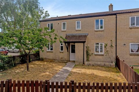 4 bedroom end of terrace house for sale - Anya Lodge, Rosewarn Close, BA2
