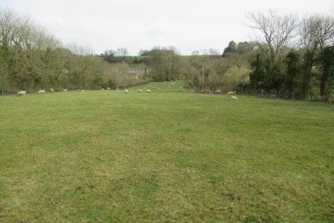 Land for sale - Old Sodbury, Bristol, BS37 6LZ