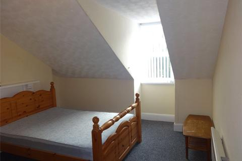 1 bedroom apartment to rent - Stanmore Road, Birmingham, B16