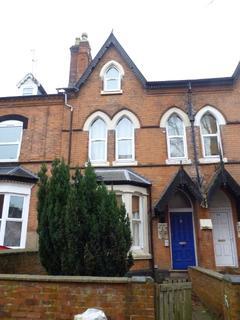 1 bedroom apartment to rent - Stanmore Road, Birmingham, B16