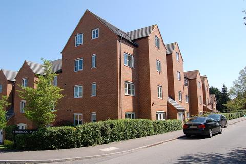 1 bedroom apartment to rent - Sherwood Place, Headington, Oxford, OX3