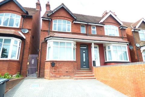 4 bedroom semi-detached house for sale - Hagley Road, Warley, Birmingham, B67 5EX