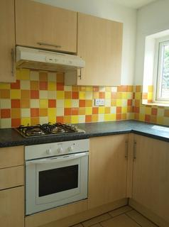 4 bedroom house to rent - Atherston Place, Cannon Hill, Canley