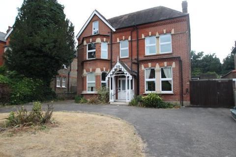 7 bedroom detached house for sale - SHORTLANDS ROAD, BROMLEY, KENT, BR2 0JD