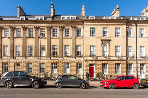 1 bedroom retirement property for sale - Great Pulteney Street, Bath, BA2