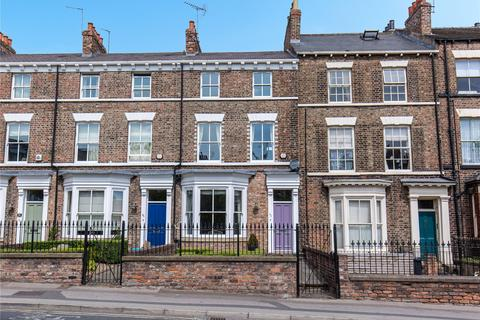 4 bedroom terraced house for sale - Holgate Road, York, YO24