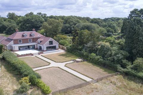 6 bedroom detached house for sale - Northend, Henley-on-Thames, Oxfordshire, RG9