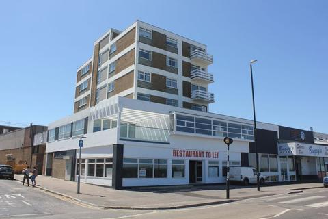 Property to rent - LEISURE PREMISES TO BE LET