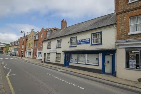 1 bedroom apartment to rent - Bedford Street, Ampthill