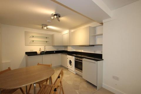 1 bedroom apartment to rent - Bullingdon Road, East Oxford