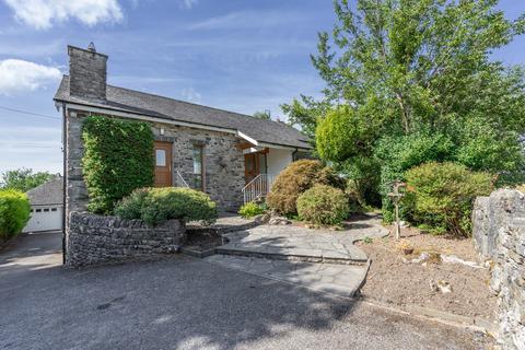 3 bedroom detached house for sale - Cherry Trees, Natland, Kendal, Cumbria, LA9 7PT