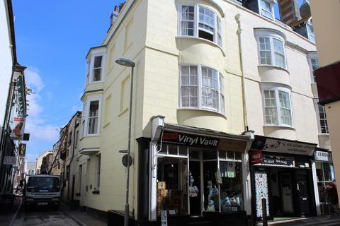 3 bedroom apartment for sale - Bond Street, Weymouth