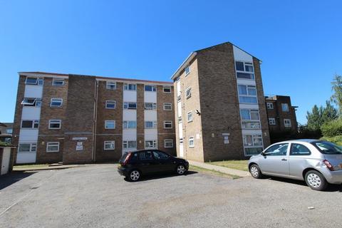 3 bedroom apartment to rent - Granville Road, Wood Green, N22
