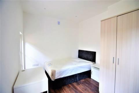 Studio to rent - Eaton Place, Brighton