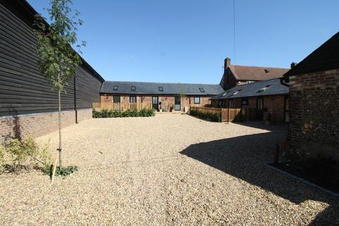 2 bedroom cottage to rent - Bradden Lane, Hemel Hempstead