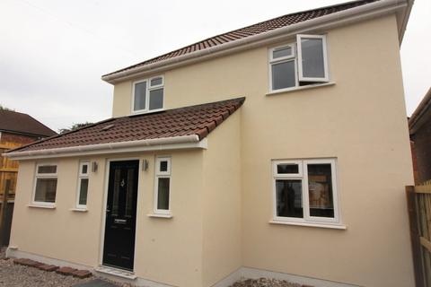 2 bedroom detached house for sale - Heathcote Road, Fishponds, Bristol, BS16 4DL
