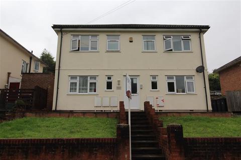 1 bedroom ground floor flat for sale - Harrison Court, Sturminster Road, Stockwood, Bristol
