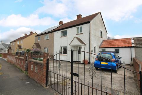 3 bedroom semi-detached house for sale - The Avenue, Patchway, Bristol, BS34 6BD