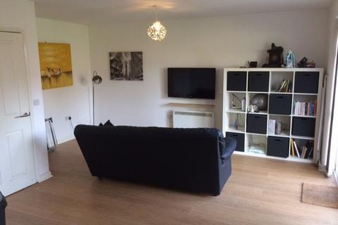 2 bedroom flat to rent - 350 Uttoxeter New Road, ,