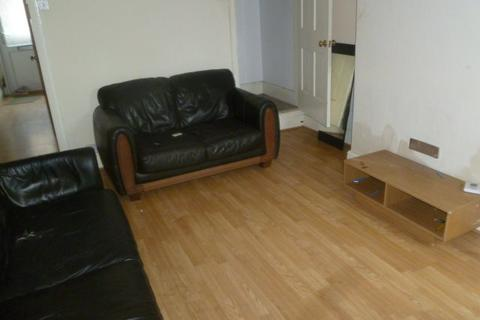 4 bedroom house to rent - ARNOLD STREET, Derby,
