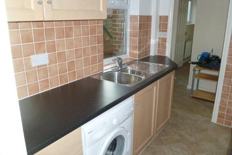 3 bedroom terraced house to rent - WALTER STREET, DERBY,