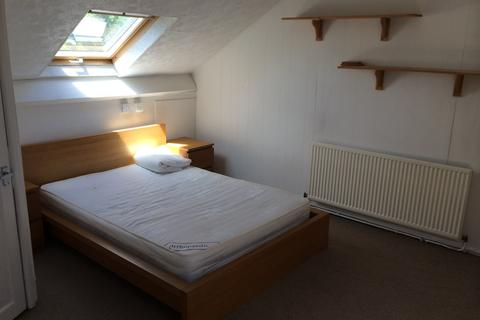 4 bedroom terraced house to rent - ARNOLD STREET, DERBY,