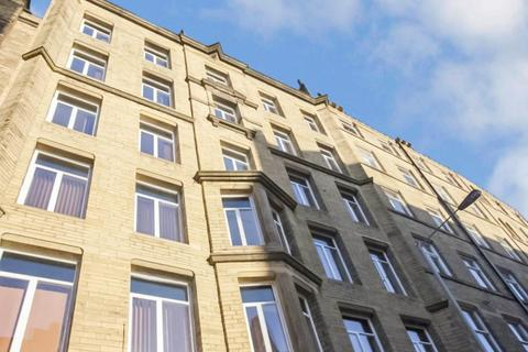 1 bedroom in a house share to rent - 132 Sunbridge Road, Bradford,