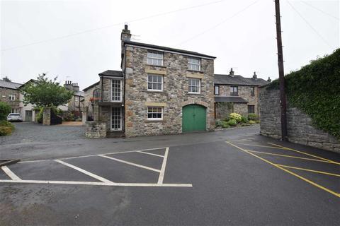 2 bedroom detached house for sale - Back Lane, Kirkby Lonsdale