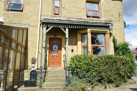 3 bedroom semi-detached house for sale - Halifax Road, Bradford