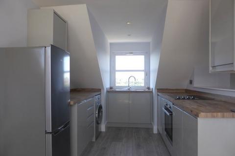 1 bedroom flat to rent - Beaconsfield Villas - P1617