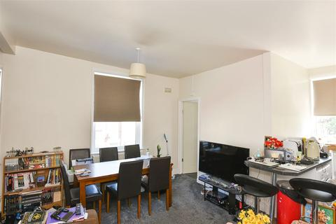 1 bedroom flat to rent - Balfour Street, YO26
