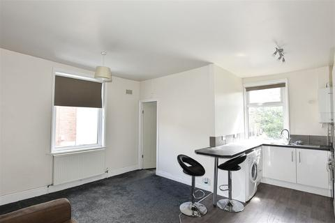 1 bedroom flat to rent - Balfour Street, YO26