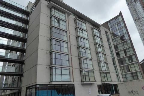 2 bedroom flat for sale - Hill Quays, 8 Commercial Street, Manchester