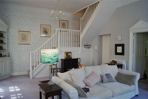 4 bedroom flat to rent - Gloucester Row, Clifton, Bristol