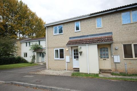 3 bedroom house to rent - Mortimer Close