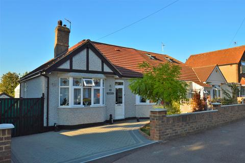 2 bedroom bungalow for sale - Wilmot Road, Dartford