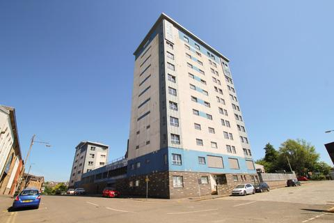 2 bedroom flat for sale - Cranston Street, Flat 1/1, Finnieston, Glasgow, G3 8GG