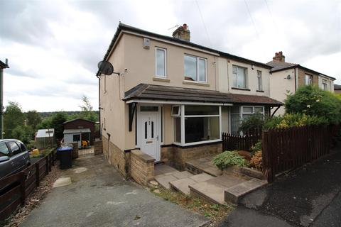 3 bedroom semi-detached house for sale - Thornhill Drive, Shipley
