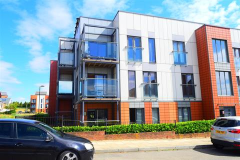 2 bedroom apartment for sale - Barring Street, Upton, Northampton