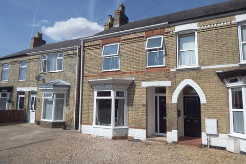 3 bedroom semi-detached house for sale - Spalding Road, Holbeach, PE12