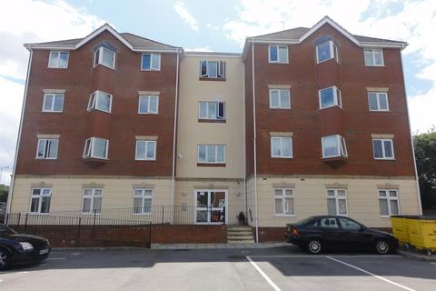 2 bedroom apartment for sale - Main Road, Far Cotton, Northampton
