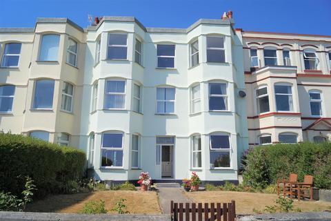 3 bedroom flat for sale - 5 West End Parade, Pwllheli