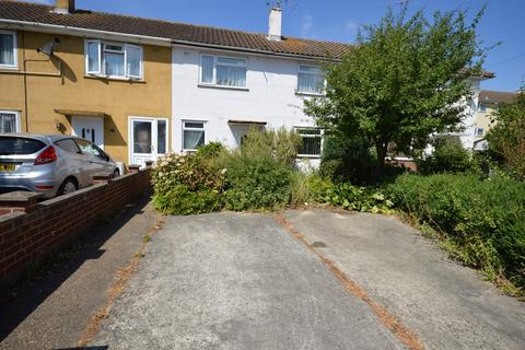 3 bedroom terraced house for sale - Epping Close, Chelmsford, CM1